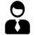 consulenza-aziendale-direzionale-icona