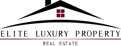 Elite Luxury Property