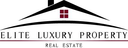 Elite Luxury Property