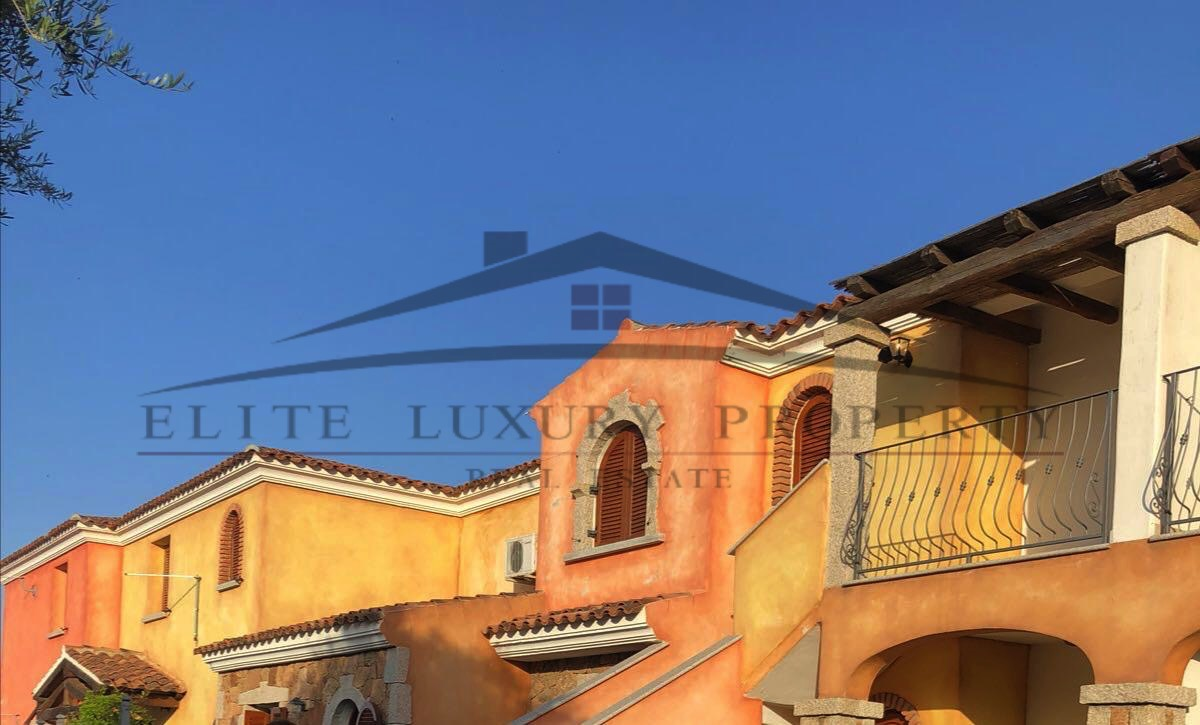Appartamento in vendita Budoni (Sardegna)