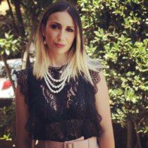 Alessandra Ricci COMUNICALE